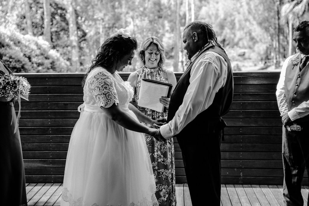 best wedding photographers in australia