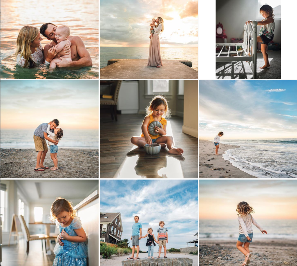 child photographers in sarasota fl