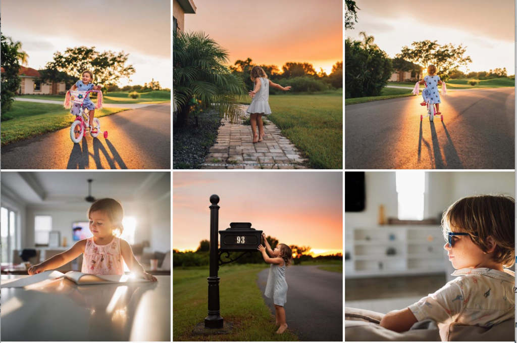 best photographers in sarasota fl