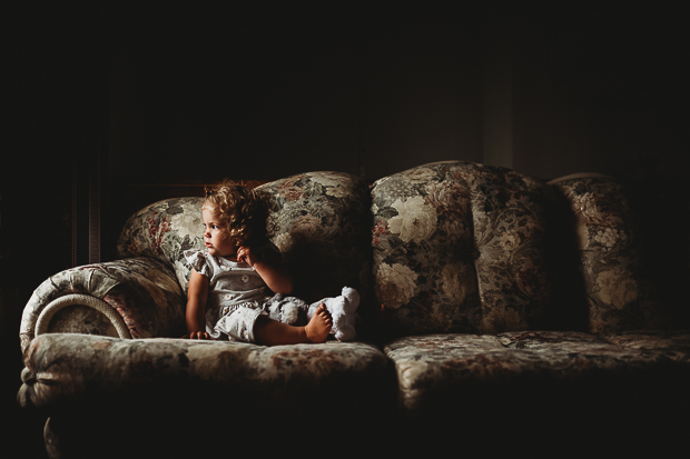 family photographers in spring hill tn